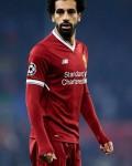 دانلود دوبله فارسی مستند Mo Salah: A Football Fairytale 2018