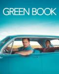 دانلود دوبله فارسی فیلم Green Book 2018
