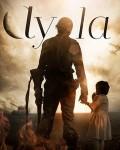 دانلود فیلم Ayla: The Daughter of War 2017 با دوبله فارسی