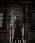 دانلود فیلم The Wind 2018 با دوبله فارسی
