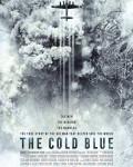 دانلود مستندThe Cold Blue 2018
