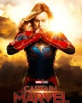 دانلود فیلم Captain Marvel 2019 با دوبله فارسی