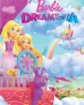 دانلود انیمیشن Barbie Dreamtopia: Festival of Fun 2017