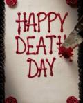 دانلود فیلم Happy Death Day 2017 با دوبله فارسی