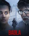 دانلود فیلم Badla 2019 با دوبله فارسی