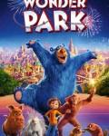 دانلود انیمیشن Wonder Park 2019 با دوبله فارسی