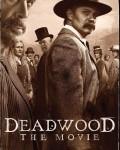 دانلود فیلم Deadwood: The Movie 2019
