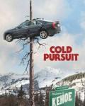 دانلود فیلم Cold Pursuit 2019 با دوبله فارسی