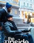 دانلود فیلم The Upside 2017 با دوبله فارسی