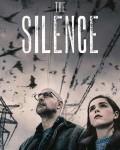 دانلود فیلم The Silence 2019 با دوبله فارسی