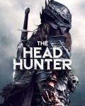 دانلود فیلم The Head Hunter 2018