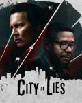 دانلود فیلم City of Lies 2018