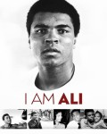 دانلود مستند I Am Ali 2014