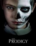 دانلود فیلم The Prodigy 2019 با دوبله فارسی