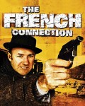 دانلود فیلم The French Connection 1971
