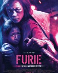 دانلود فیلم Furie 2019 با دوبله فارسی