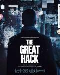 دانلود مستند The Great Hack 2019