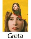 دانلود فیلم Greta 2018 با دوبله فارسی