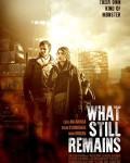 دانلود فیلم What Still Remains 2018 با دوبله فارسی