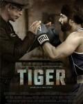 دانلود فیلم Tiger 2018 با دوبله فارسی