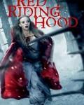 دانلود فیلم Red Riding Hood 2011 با دوبله فارسی