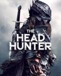 دانلود فیلم The Head Hunter 2018 با دوبله فارسی