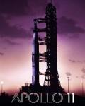 دانلود مستند Apollo 11 2019 با دوبله فارسی
