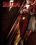 دانلود فیلم Shazam! 2019 با دوبله فارسی