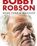 دانلود مستند Bobby Robson: More Than a Manager 2018 با دوبله فارسی