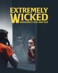 دانلود فیلم Extremely Wicked, Shockingly Evil and Vile 2019 با دوبله فارسی