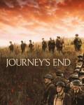 دانلود فیلم Journey's End 2017 با دوبله فارسی