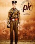 دانلود فیلم PK 2014 با دوبله فارسی