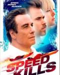 دانلود فیلم Speed Kills 2018 با دوبله فارسی