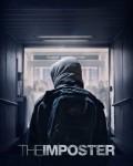 دانلود مستند The Imposter 2012 با دوبله فارسی