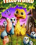 دانلود انیمیشن Yellowbird 2014 با دوبله فارسی