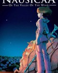 دانلود انیمیشن Nausicaä of the Valley of the Wind 1984