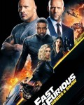 دانلود فیلم Fast & Furious Presents: Hobbs & Shaw 2019