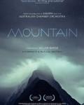 دانلود مستند Mountain 2017 با دوبله فارسی