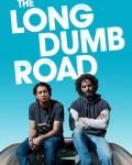 دانلود فیلم The Long Dumb Road 2018 با دوبله فارسی