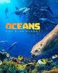 دانلود مستند Oceans: Our Blue Planet 2018 با دوبله فارسی