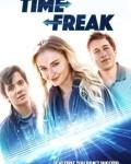 دانلود فیلم Time Freak 2018 با دوبله فارسی