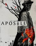 دانلود فیلم Apostle 2018 با دوبله فارسی