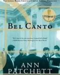 دانلود فیلم Bel Canto 2018 با دوبله فارسی