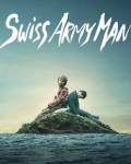 دانلود فیلم Swiss Army Man 2016 با دوبله فارسی