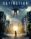 دانلود فیلم Extinction 2018 با دوبله فارسی