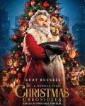 دانلود فیلم The Christmas Chronicles 2018 با دوبله فارسی