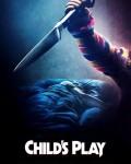 دانلود فیلم Child's Play 2019 با دوبله فارسی