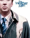 دانلود فیلم The Weather Man 2005 با دوبله فارسی