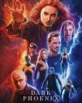 دانلود فیلم X-Men Dark Phoenix 2019