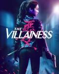 دانلود فیلم The Villainess 2017 با دوبله فارسی